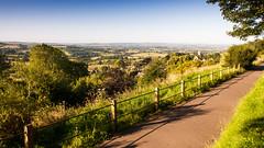#Shaftesbury Park Walk, #Dorset (Joe Dunckley) Tags: blackmorevale dorset england northdorset parkwalk shaftesbury uk footpath landscape nature path viewpoint