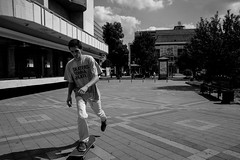 gonna (street photographer, south of russia) Tags: skaters streetphotography street russia krasnodar gonna fujifilm fujifilmrussia fujifilmx70 fujifilmru