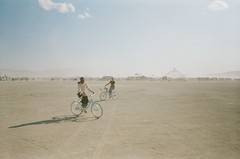 03680005 (AnthonyHarland) Tags: burningman2008