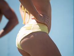 v8-038278.jpg (chris_acdc) Tags: babes adelaide gridgirls clipsal500 2013 wg5 beachwareparade wishmodeling