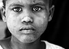 tanzania bianconero (mauriziopeddis) Tags: africa portrait people blackandwhite bw tanzania bn ritratto bianconero mygearandme