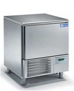 commercial-blast-chiller-10276-2256085