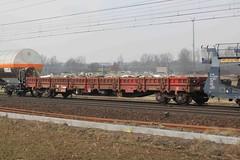 80 Δ 88 B-Infrabel 3937 887-9 Res (David Cargo) Tags: 88 80 res 3937 8879 δ davidcargo binfrabel