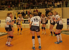 Saisonfinale 2013 (73) (Michael Panse) Tags: erfurt volleyball damen straubing swe volleyteam