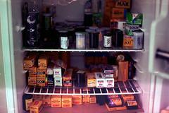 X700_040913_08e (Mark Dalzell) Tags: camera test slr film 35mm minolta kodak surveillance roll hawkeye x700 c41