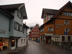 Appenzell (7) (jim_skreech) Tags: switzerland appenzell