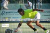 """Gabo Loredo 4 padel final 1 masculina Torneo Tecny Gess Lew Hoad abril 2013 • <a style=""""font-size:0.8em;"""" href=""""http://www.flickr.com/photos/68728055@N04/8650930791/"""" target=""""_blank"""">View on Flickr</a>"""