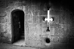 "Raglan Castle • <a style=""font-size:0.8em;"" href=""http://www.flickr.com/photos/32236014@N07/8652816435/"" target=""_blank"">View on Flickr</a>"