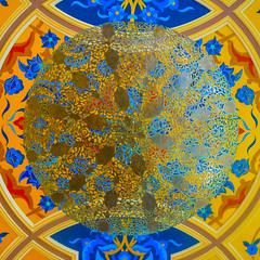 QatBVI-171.jpg (cthwaites1) Tags: qatar desertbash bviislamicmuseum favorite…veryaudaandtsl
