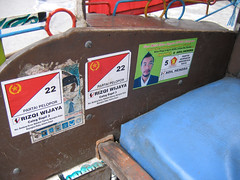 WJava_PSingle_ID0276 (colmfox) Tags: indonesia westjava 2009 legislativeelections