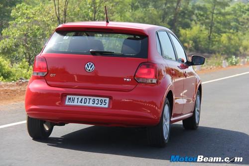Volkswagen-Polo-GT-29