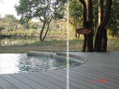 WM - Tanda Tule - 003_2 (http://www.eva-tech.com/en/) Tags: pool lodge decking hospitality fyne aruna