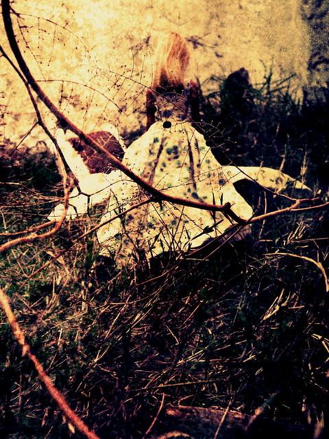 2011_Feel the fields (fuck them)_01