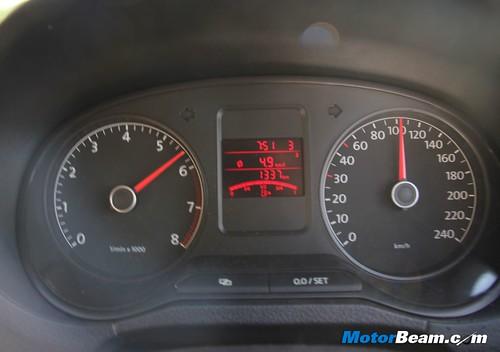 Volkswagen-Polo-GT-40