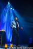 Chris Mann @ Royal Oak Music Theatre, Royal Oak, MI - 04-24-13