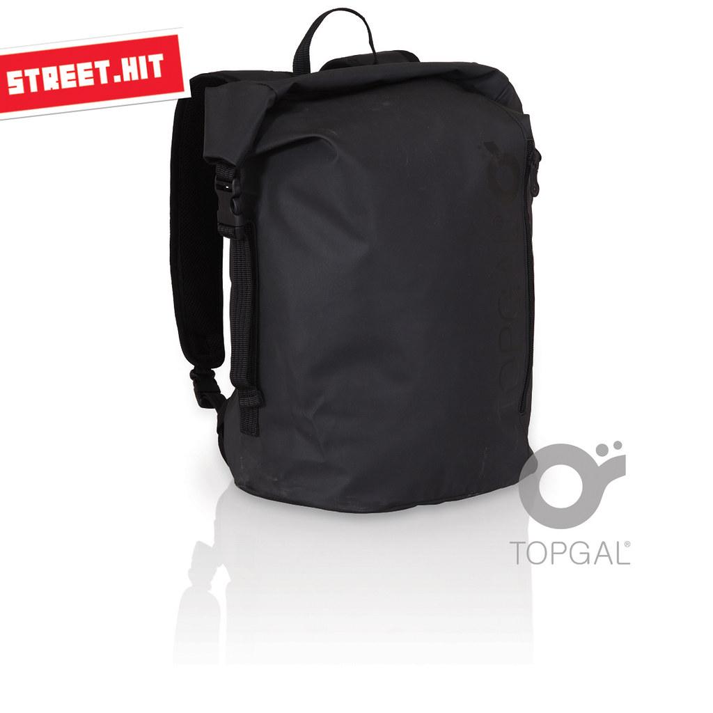 Školní a studentský batoh HIT 816 A Student Backpack (Topgal.cz) Tags 0fc7549e97
