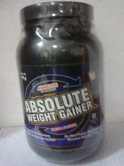ABSNU400011 (Fitnesskart) Tags: weightloss supplement weightgain fatloss dietarysupplements foodsupplement fatburner nutritionalsupplement musclebuilding musclebuildingfoods nutritionalfood fatlossandmusclegain foodformusclebuilding fatlossproduct nutritionalfoodsupplement dietarysupplementsindia supplementindia indiasupplements