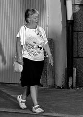 Curaao (Doctor de Seoras) Tags: beautiful european mature oldwoman granny sexi madura beautifuloldwoman