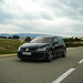 VW Golf VII GTI Performance