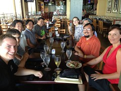 Bytemarks Lunch (hawaii) Tags: