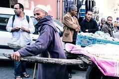 (Smaphorismes) Tags: morocco maroc marrakech maghreb medina marrakesh ville urbain imperialcity citimpriale