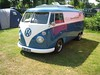 "BE-53-29 Volkswagen Transporter bestelwagen 1966 • <a style=""font-size:0.8em;"" href=""http://www.flickr.com/photos/33170035@N02/8692524295/"" target=""_blank"">View on Flickr</a>"