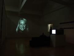 "Serial Portraits invité à Barrow-in-Furness par Art Gena - imagespassages / Shift • <a style=""font-size:0.8em;"" href=""http://www.flickr.com/photos/12564537@N08/8692951630/"" target=""_blank"">View on Flickr</a>"