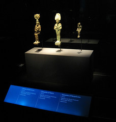 """Cleopatra - CA Sci Museum - 20120714-008 • <a style=""""font-size:0.8em;"""" href=""""http://www.flickr.com/photos/42153737@N06/8699538894/"""" target=""""_blank"""">View on Flickr</a>"""