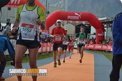 slrun (2429) (Sarnico Lovere Run) Tags: f150 2061 1331 sarnicolovererun2013 slrun2013