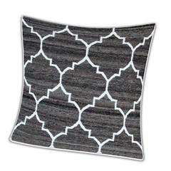 3 (Tulsiram Rugs) Tags: bag hand bean pillow made woven cushion pouf kilim
