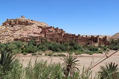 Marocco (Elidor) Tags: marocco