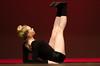 Westlake Performance Group (I Remeber)-11 (Roosevelt HS Dance Team) Tags: foryou iremember nikond90 nikond7000 mindylu photographermartincampbell westlakeperformancegroup rhsshowcase2013 photographercampmusa