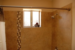 20130519 House for Sale - 20 S. Panorama Circle - Tucson - AZ (81) (lasertrimman) Tags: panorama house circle for forsale tucson sale az s 20 houseforsale tucsonaz powderhousehill 20spanoramacircle 20130519 nottumamochill
