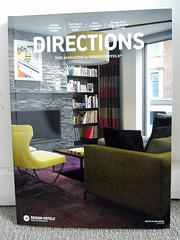 Design Hotels 'Directions' 2013 (everydaylife.style) Tags: uk london modern book design unitedkingdom interior directions liverpoolstreetstation launchparty alvaraalto artek   anniversaryedition designhotels   collectorsedition  20thanniversary   boutiquehotels      stool60 annualbook     southplacehotel   xxlcollectersedition