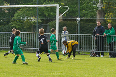 IMG_5753 - LR4 - Flickr (Rossell' Art) Tags: football crossing schaerbeek u9 tournoi denderleeuw evere provinciaux hdigerling fcgalmaarden