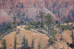 "bryce_222 • <a style=""font-size:0.8em;"" href=""http://www.flickr.com/photos/67316464@N08/8836131875/"" target=""_blank"">View on Flickr</a>"