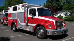 WM Fire Co 1 Rescue_7584 (smack53) Tags: canon fire powershot firetrucks apparatus fireengines g12 smack53