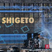2013 Movement Electronic Music Festival - Shigeto