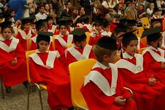 orvalle-graduacion infantil (9)