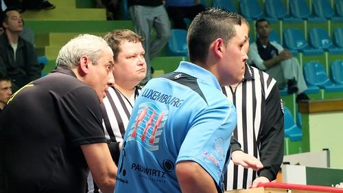 WCS Bonzini 2013 - Doubles.0189