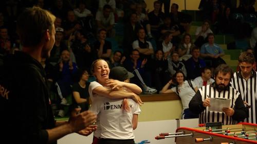 WCS Bonzini 2013 - Women's Nations.0040