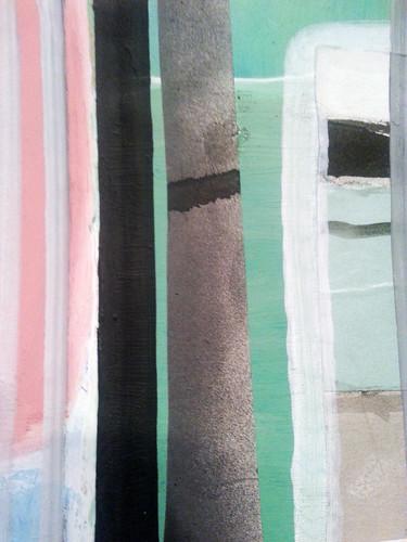 "art-camielcoppens-collages-egogenes  -s1- (62) <a style=""margin-left:10px; font-size:0.8em;"" href=""http://www.flickr.com/photos/120157912@N02/15602516758/"" target=""_blank"">@flickr</a>"