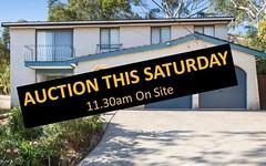 18 Salisbury Place, Gymea Bay NSW