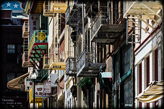 (seua_yai) Tags: sanfrancisco california urban usa building architecture america design downtown chinatown thecity bayarea northamerica urbanform sanfrancisco2016