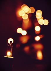 2010-03-05bb Bokeh Fairy ([Ananabanana]) Tags: lighting christmas light macro bulb modern lights design nikon warm dof bokeh circles interior warmth gimp indoor christmaslights depthoffield spots fairy bulbs 1855mm 1855 nikkor fairylights d40 nikonistas nikkor1855mm nikon1855mm nikonista photoscape nikon1855mmkitlens nikkorafsdx1855mm nikonafsdx1855mm