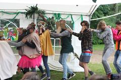 "Zomerkamp_2016-0299 • <a style=""font-size:0.8em;"" href=""http://www.flickr.com/photos/48466378@N08/28268373472/"" target=""_blank"">View on Flickr</a>"