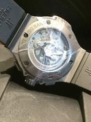 2014-06-06 (marktony2) Tags: luxury wrist watches hublot