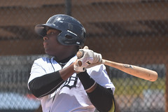 20160714_Hagerty-509 (lakelandlocal) Tags: baseball florida gulfcoastleague lakeland minorleague rookie tigers tigertown valdez