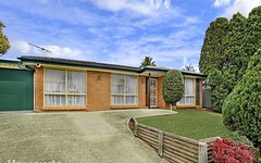 6 Dassault Close, Raby NSW