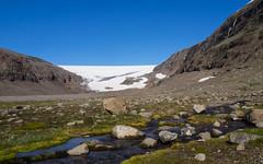 Drangajkull - Westfjords - Iceland (Rita Willaert) Tags: westfjorden gletsjertong ijsland iceland gletsjer drangajkull westfjords vestfirir is
